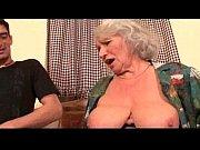 бабы кончают на лицо порно