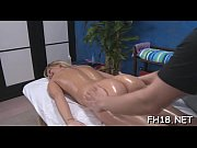 Naisen ejakulaation live cams porn