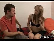 Sexe amateur plage escort girl saint raphael