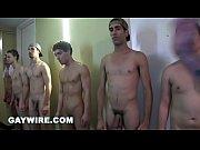 Sex massage malmö eskorter sthlm