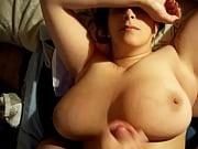 Escort girl cougar paris rencontres erotiques pesaro