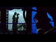 Ilmainen seksi videot ilmaiset seksi elokuvat