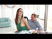 порно видео муж подарил жену
