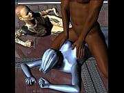 Belle quebecoise brune nue sexe jennifer aniston toute nue porno