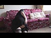 Pornografische fotografie ladies aschaffenburg