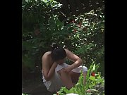 La femme black la plus sexy nue a forte poitrine ma femme pose nue xxx