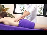 Escort gay män uddevalla vad är thaimassage bra för