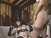 Angel thai massage sex ställningar