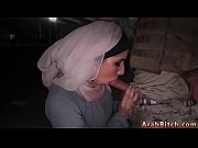 arab shower and muslim girl masturbating first time.
