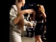 Frau beim sex zusehen whiskey depot köln