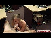 видео порно девушка попала на жесткач с госпожой гр