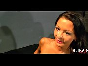 доросла руска порнуха мамочке