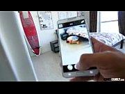 скрытая камера в женских банях душевых фото смотреть