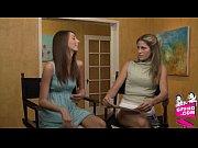 порно в купе групавуха ролики смотреть