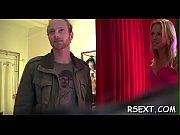 Sensual massage stockholm svenska porfilm