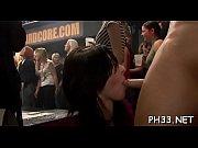 Gay francais video wannonce chelles