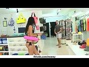 Porno video hd seksikauppa kamppi