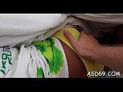 Massage partille erotik gratis film