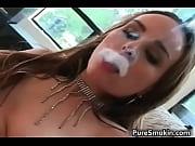 Gratis erotikfilmer gratis naket