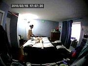 hidden camera 3