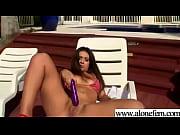 La france porno escort girl bretagne
