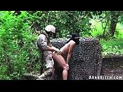 видео онлайн смотреть секс порно частное