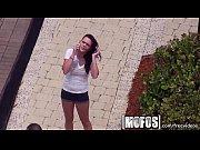 Mofos - POV fun win Tammy Tyler