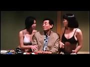 Erotik massagen karlsruhe bluemovie krefeld