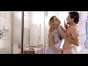 Femme nue porn escort girl savoie