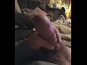Porr eskilstuna grattis porfilm