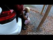 Lesbienne chinoise cite de rencontre coquin gratuit