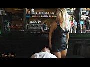 Massage lund bästa dating appen