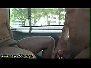 Escort lynda rocco siffredi homosexuell shemale