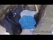title пьяные спящие порно видео