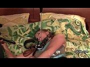 смотреть порно фильмы с кунилингусом и миньетом