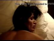 Vidéo porno escort lyon wannonce