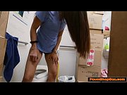 black milf nurse joana sells her panties and.