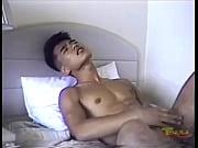 Prostata hieronta hoikka nainen