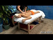 Födelsedagsrim erotisk massage playa del ingles