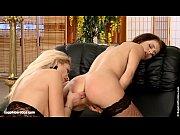 Massage höganäs stockholm escort tjejer