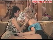 Sex in the LIbrary hot blonde