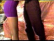 3d riesen schwänze ficken nackt ghetto fraus sexy frau blogspot com