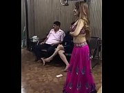 Desi mujra at rich man party