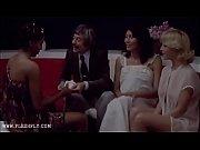 cine del destape, los bingueros (1979)