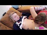 смотреть видео порно как сын изнсилывал молодую мать