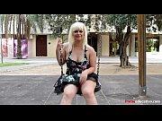 порно видео круглых сисек