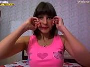 голые сестра видео