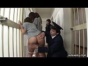 javgate.com japanese secret women 039 s prison part.