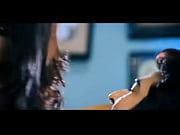 Srabonti Cleavage - YouTube720p