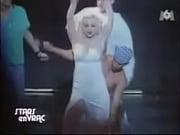 Femme ronde porno wannonce escort girl
